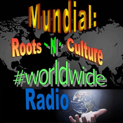Emisora Roots-N-Culture #Worldwide Radio