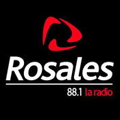 Station FM Rosales 88.1