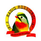 Station Radio Rossignol