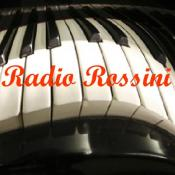 Emisora Radio Rossini