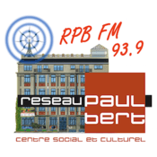 Emisora Radio Paul Bert