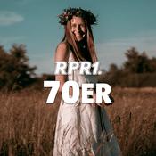 Emisora RPR1.70er