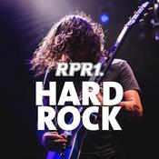 Emisora RPR1.Hard Rock