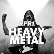Emisora RPR1.Heavy Metal