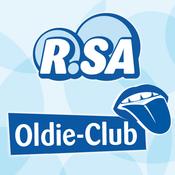 Emisora R.SA - Oldieclub