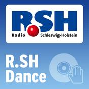 Emisora R.SH Dance