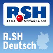 Emisora R.SH Deutsch