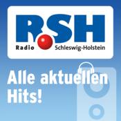 Emisora R.SH Fresh
