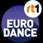 Emisora RT1 EURODANCE