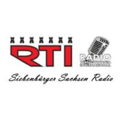 Emisora RTI Såksesch Radio
