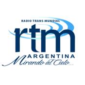 Emisora RTM Argentina