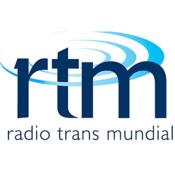 Emisora RTM Colombia