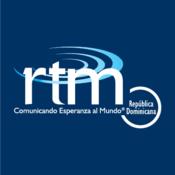 Emisora RTM Dominicana