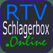 Emisora RTV Schlagerbox