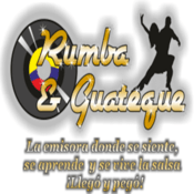 Emisora Rumba Y Guateque Radio