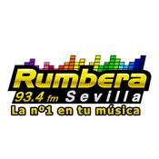 Emisora Rumbera Sevilla