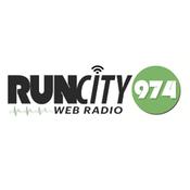 Station Run City 974