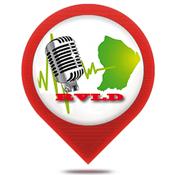 Emisora RVLD 98.3 FM