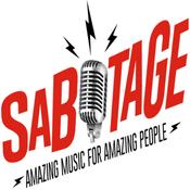 Emisora Sabotage Radio