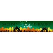 Emisora Sachsens-Dance-Radio