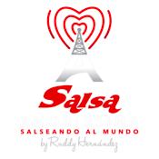 Emisora Salsa Amorissima