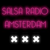 Emisora Salsa Radio Amsterdam