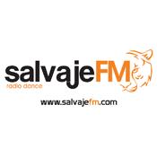 Emisora Salvaje FM