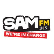 Station 106.5 Sam FM Bristol