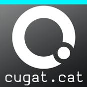 Emisora Radio Sant Cugat 91.5 FM