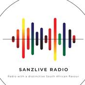 Emisora SanzLive Radio