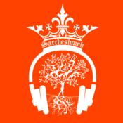 Emisora Radio Sarcheshmeh