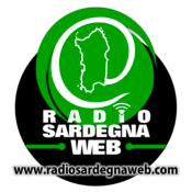 Emisora Radio Sardegna Web
