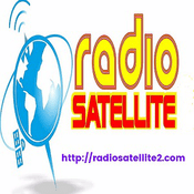 Emisora Radio Satellite