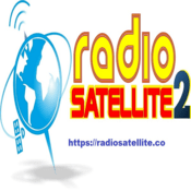 Emisora RADIO SATELLITE 2