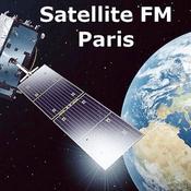 Emisora Satellite FM Paris