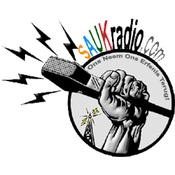 Emisora SAUK Radio