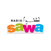 Emisora Radio Sawa Gulf 90.5