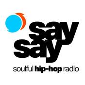 Emisora say say • soulful hip-hop radio