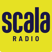 Emisora Scala Radio