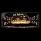 Emisora Schlagerdream