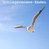 Emisora Schlagermöwe-Emden