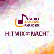 Emisora Radio Schlagerparadies - Hitmix der Nacht