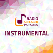 Emisora Radio Schlagerparadies - Instrumental