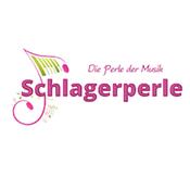 Emisora Schlagerperle