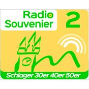 Emisora Schwany Souvenir2