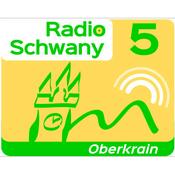 Emisora Schwany5 Oberkrain