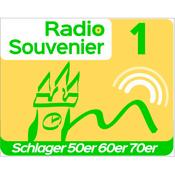 Emisora Schwany Souvenir1