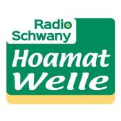 Emisora Schwany HoamatWelle