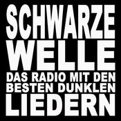 Emisora Radio Schwarze Welle
