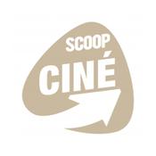 Emisora Radio Scoop - 100% Musique de films